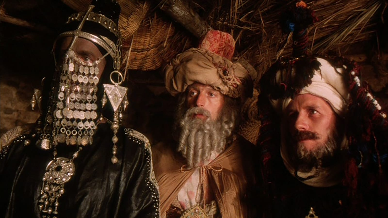 Monty Python's Life of Brian | The Current | The Criterion