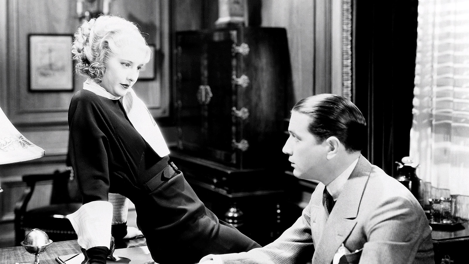 Coming Attractions: The Criterion Channel's August 2019 Lineup | The
