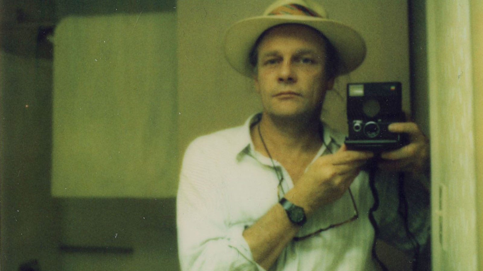 """Robby Müller, """"Master of Light,"""" Dies at Seventy-Eight 