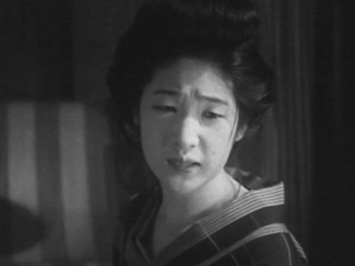 10 Essential Japanese Silent Films - High On Films