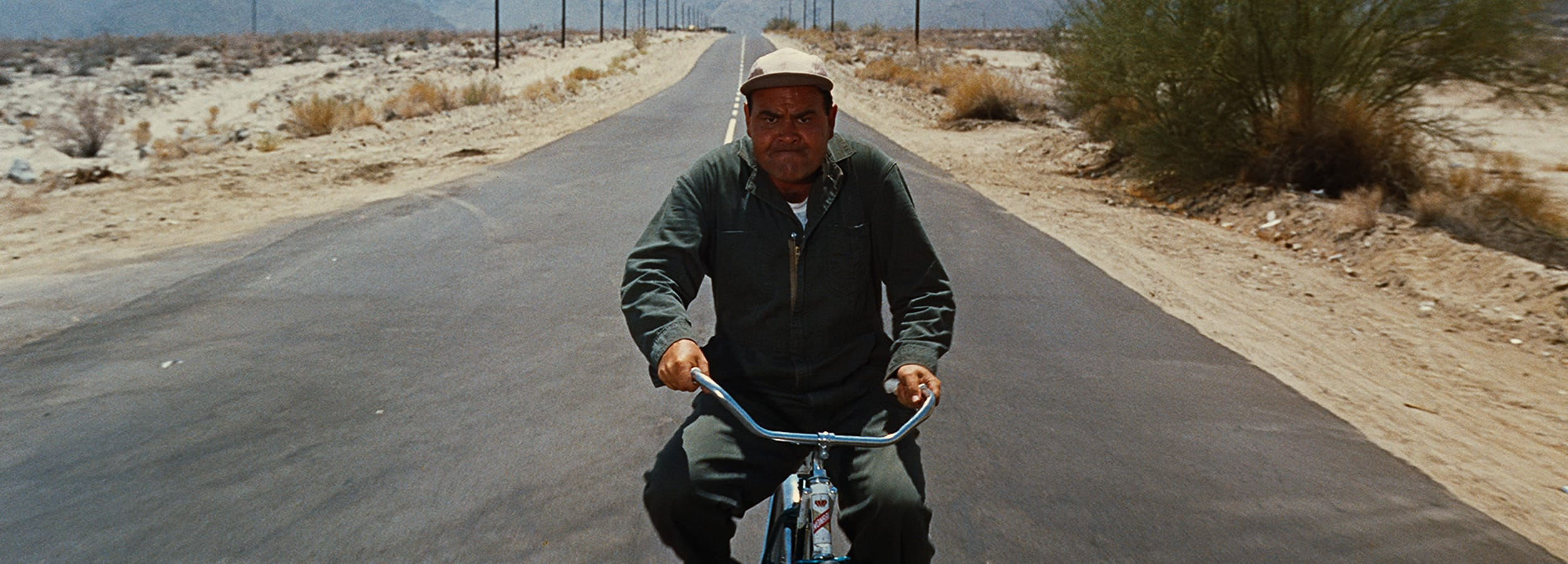 Image result for it's a mad mad world jonathan winters on bike