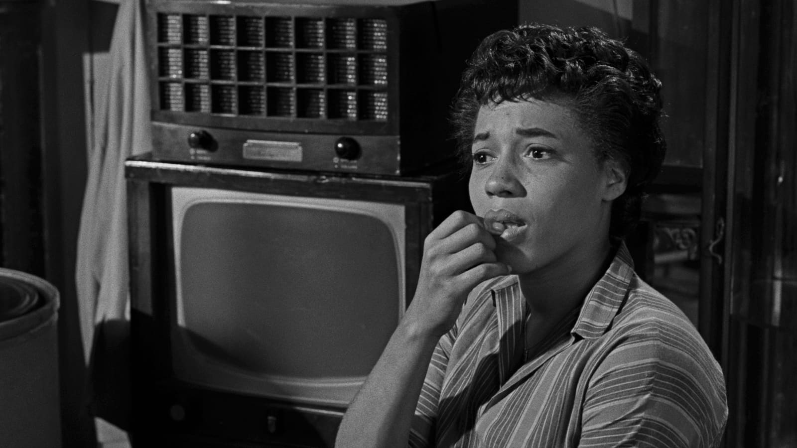 a raisin in the sun 1961 the criterion collection