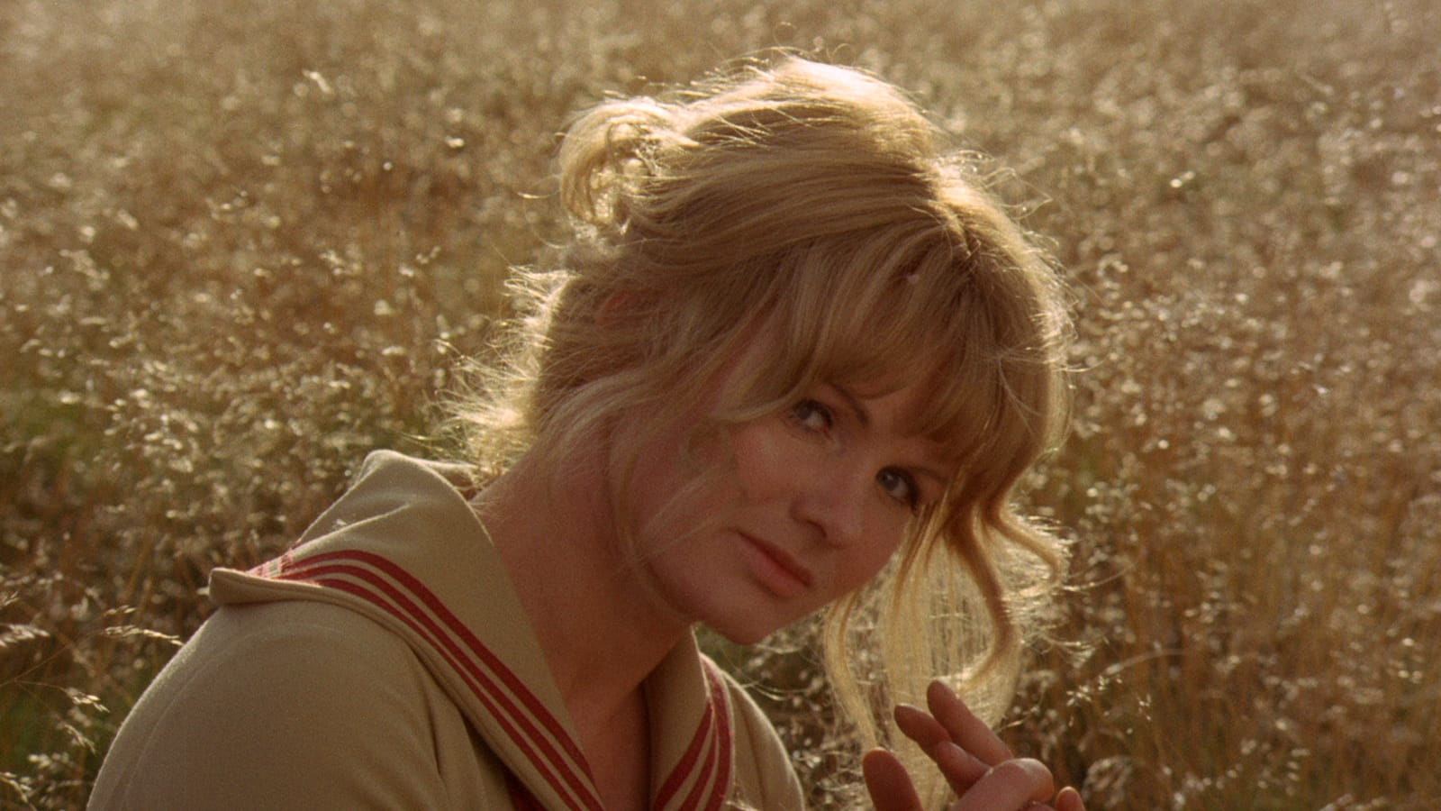 Women in Love (1969) | The Criterion Collection