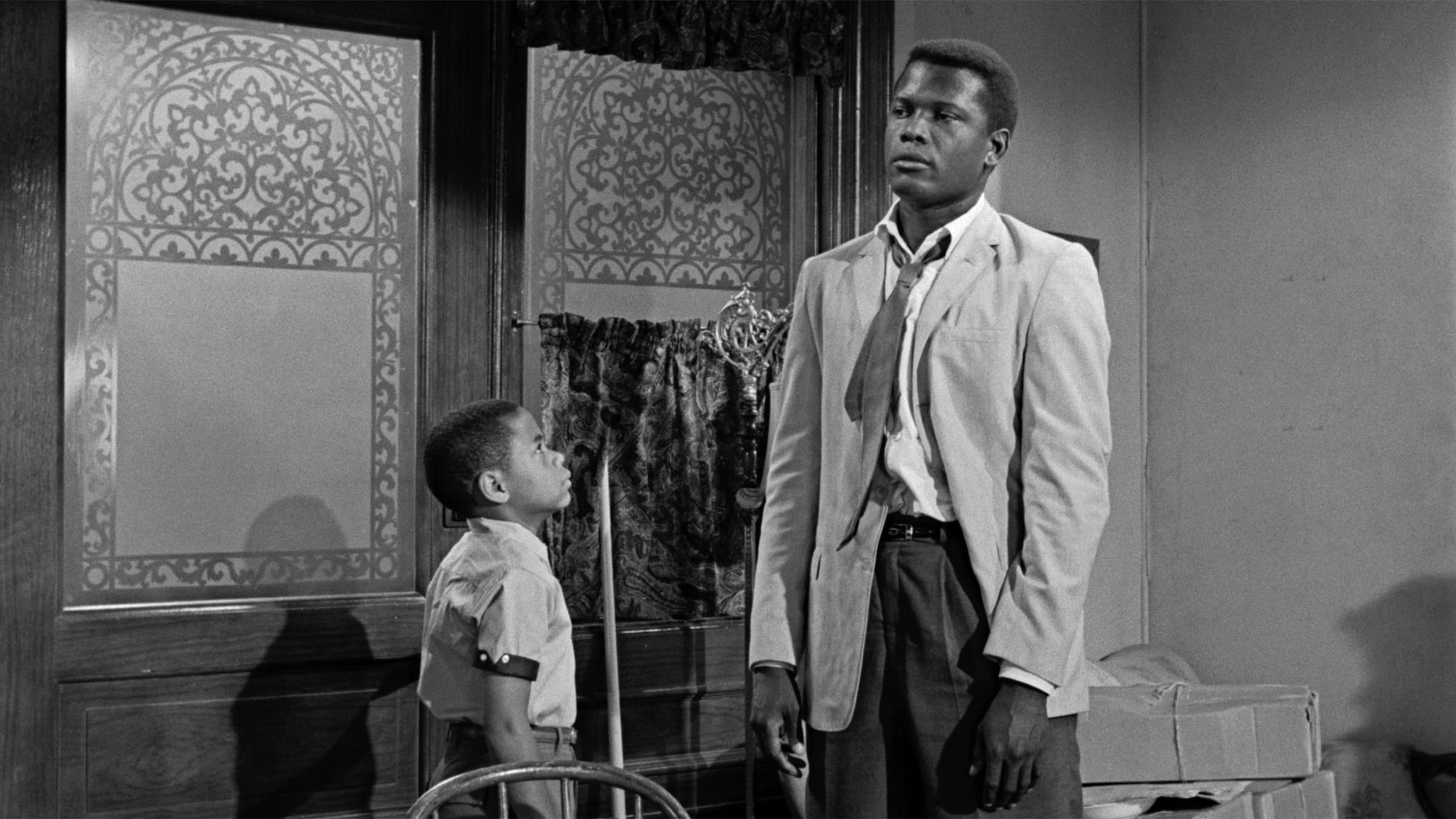 Paper Essay When A Raisin In The Sun Premiered At The Cannes Film Festival In May   Foreign Audiences Could Not Understand Why The Youngers Wanted To Leave  Their  The Yellow Wallpaper Essay also Essay Writing High School Mutations Of Memory In Hiroshima Mon Amour  The Current  The  Essay On Pollution In English